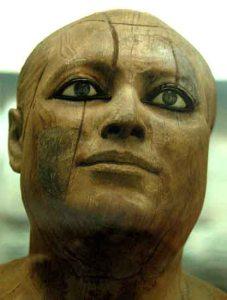 egpytian_museum_cairo_2035